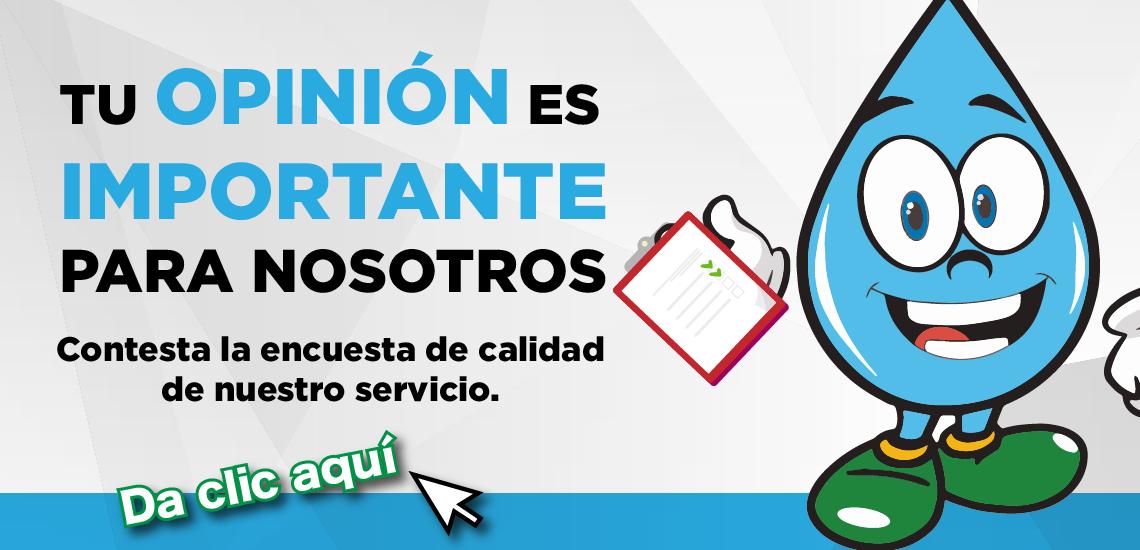 banner_encuesta
